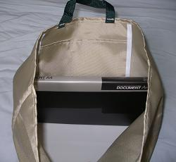 Ecobag3